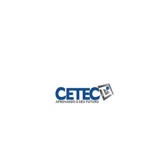 CETEC | 0825 TJ-RS Oficial de Justiça - Classe O - 2020
