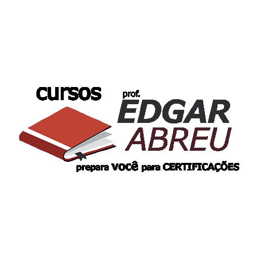 Edgar Abreu