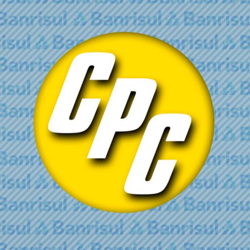 BANRISUL CPC CONCURSOS