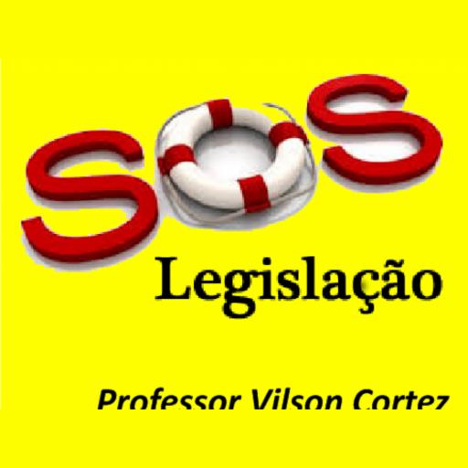 Prof. Vilson Cortez