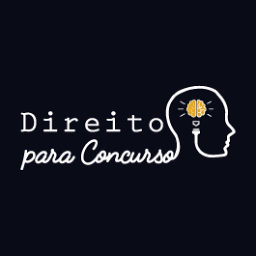 Direito para Concurso | Prof. Cristiano de Souza