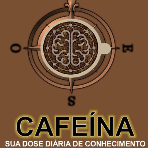 Projeto Cafeína